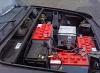 Электромобиль Ваз-2106. Как переделать классику на электротягу своими руками. Видео