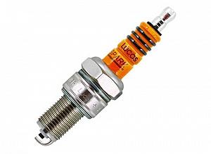 Стандартная свеча зажигания с одним электродом